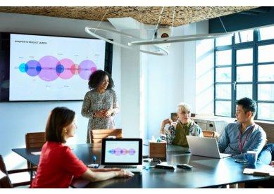 4 dicas de liderança para ir de uma pequena empresa a uma corporação global