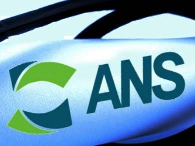 ANS define regras para cobrança de coparticipação e franquia em planos de saúde