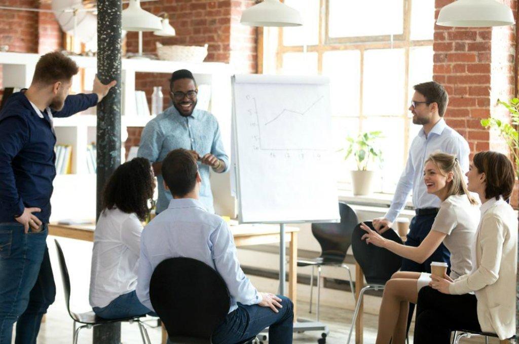 Liderança: 3 dicas para lidar com ambiente de trabalho tóxico