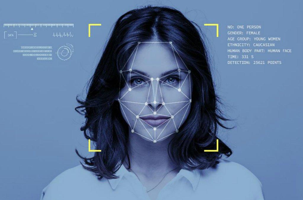Por que a inteligência artificial pode ser uma ameaça para igualdade no trabalho