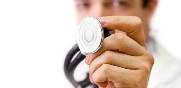 Quer plano de saúde mais barato? Veja se vale contratar serviços parciais