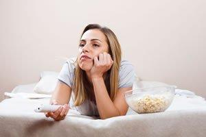 63% das mortes são por doenças crônicas, e sedentários têm maior risco