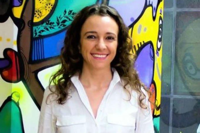 Sinceridade na hora da entrevista de emprego é essencial, diz Luciana Caletti, da Glassdoor