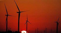 Por que as gigantes da tecnologia estão investindo em energia solar e eólica?