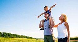 Saiba como uma corretora de seguro online pode te ajudar