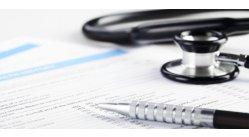Governo suspende a venda de 38 planos de saúde de 14 operadoras no país