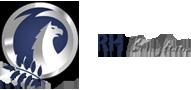 RH Benefícios